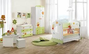 chambre pour bebe complete 30 chambres de bébé trop craquantes mobibam
