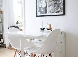 no dining room small dining room solutions createfullcircle com