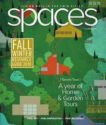 spaces magazine twin cities by medianews group targeted products