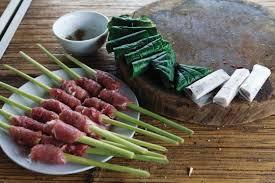 la cuisine vietnamienne guide touristique petit futé cuisine vietnamienne