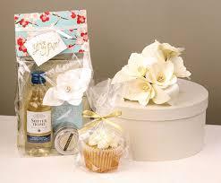 wedding shower favors ideas wedding favors wedding shower favors ideas to make fall