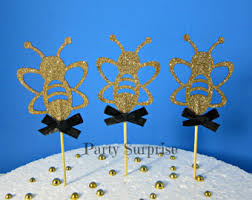 bumblebee decorations bumble bee decor etsy