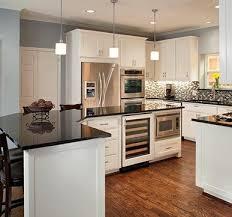open kitchen design ideas 30 best open kitchen design ideas with living room in india 2018