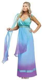 Prom Queen Halloween Costume Ideas 259 Magic Flute Chorus Costumes Images Flutes