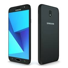 Samsung J7 Pro Samsung Galaxy J7 Pro Emi Without Credit Card Samsung J7 Pro Loan