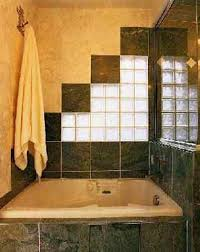 glass block designs for bathrooms more images for town glass block mexico s home directory