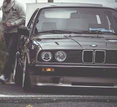 bmw e30 rims for sale best 25 bmw e30 ideas on bmw e30 m3 bmw m30 and e30