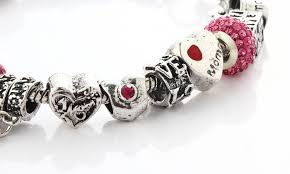 love charm bracelet images Novadab up to 70 off groupon jpg