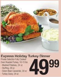 thanksgiving dinner osco bootsforcheaper