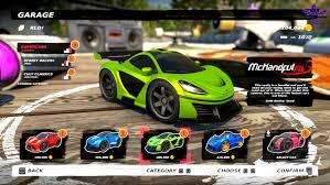 table top racing cars table top racing world tour full hd all cars gameplay youtube