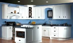light blue kitchen ideas light blue kitchen walls white cabinets contemporary with hanging