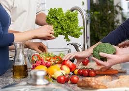 cours cuisine cours de cuisine cocktail dinatoire tout végétal 30 juin 2018 de