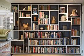 bookshelves in living room inspiration idea bookshelf for living room living room