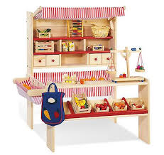 the 25 best wooden toy shop ideas on pinterest wooden toy