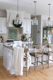 Kitchen Island Lights by Farmhouse Kitchen Lighting Farmhouse Kitchen Lighting Farmhouse