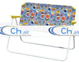 Double Seat Folding Chair Folding Chair Manufacturers Suppliers Distributors For Sale