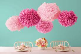 kitchen tea decoration ideas tissue paper decorations for tables best decoration ideas for you