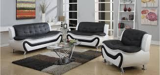 3 piece sofa set orren ellis machelle 3 piece living room set u0026 reviews wayfair
