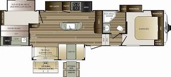 cougar floor plans keystone rv floor plans lovely cougar xlite house floor plans
