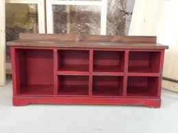 Making A Storage Bench Making A Entryway Shoe Storage Bench Seat U2014 Stabbedinback Foyer