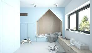 kinderzimmer junge streichen kinderzimmer fur jungen streichen exquisit babyzimmer die besten