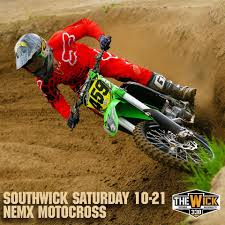 motocross racing the wick 338 motocross home facebook