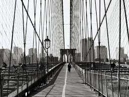 brooklyn bridge walkway wallpapers brooklyn bridge bridges u0026 architecture background wallpapers on