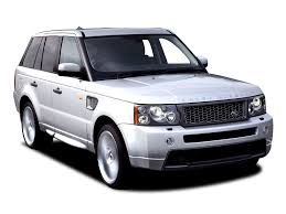 range rover sport price new land rover range rover sport cars india buy new range rover