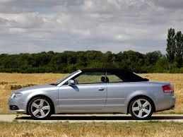 audi convertible 2006 download 2005 audi a4 cabriolet oumma city com