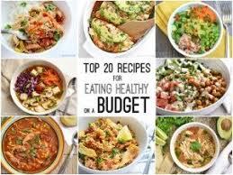 45 budget friendly low carb recipes budget bytes