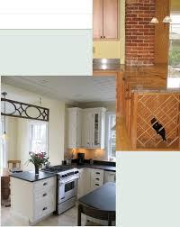 Kitchen Cabinets Maine Maine Custom Kitchens U0026 Cabinetry Cabinet Design U0026 Installation
