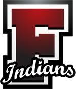 flandreau indian school yearbook coachesaid south dakota school flandreau indian school