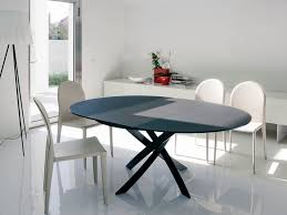 Dining Tables Modern Designer Dining Tables Scossa - Designer kitchen table