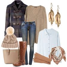 travel clothing images Travel looks for women over 50 to wear this winter 2018 jpg