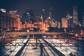 chicago vectors photos and psd files free