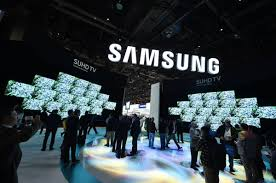 samsung mobile launches bug bounty program u2022 the register