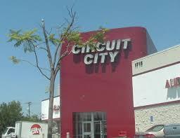mossy bmw of vista not fade away circuit city vista ca usa