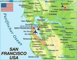 san jose ethnicity map map of california san jose holidaymapq