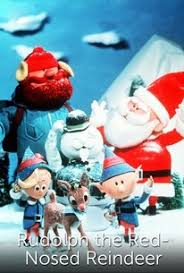 rudolph the nosed reindeer characters rudolph the nosed reindeer 1964 rotten tomatoes