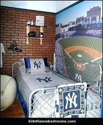baseball bedroom decor boy baseball bedroom baseball themed bedroom decor unique baseball