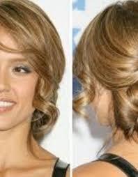 hair color formula jessica alba hair color formula hollywood official