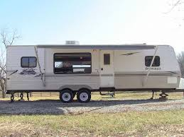 Kentucky travel trailers images 27 best used travel trailers for sale by owner louisville ky jpg