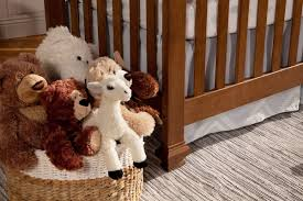 Davinci Jayden 4 In 1 Convertible Crib With Toddler Rail by Davinci Clover 4 In 1 Convertible Crib U0026 Reviews Wayfair