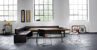 eckbank design walter knoll eckbank together contemporary furniture