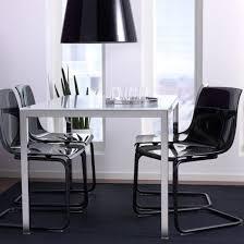 ikea chaises salle manger chaises salle à manger ikea