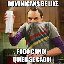 Funny Dominican Memes - 15 best puerto rico memes images on pinterest funny things puerto