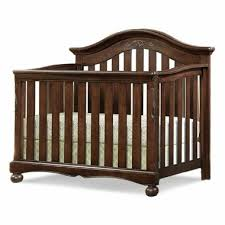 Westwood Convertible Crib Westwood Design Meadowdale 4 In 1 Convertible Crib In Madeira Free