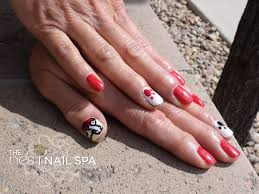 the nest nail spa colorado u0027s premier natural nail spa