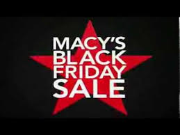 macy s black friday sale 74 best tv commercials images on pinterest tv commercials link