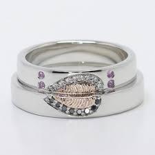 Walmart Wedding Rings by Wedding Rings Wedding Ring Trio Sets Kay Jewelers Wedding Rings